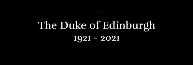 Death D of E