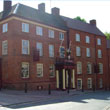 Castle Hotel Tamworth